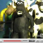 Cows With Guns claymation still 2