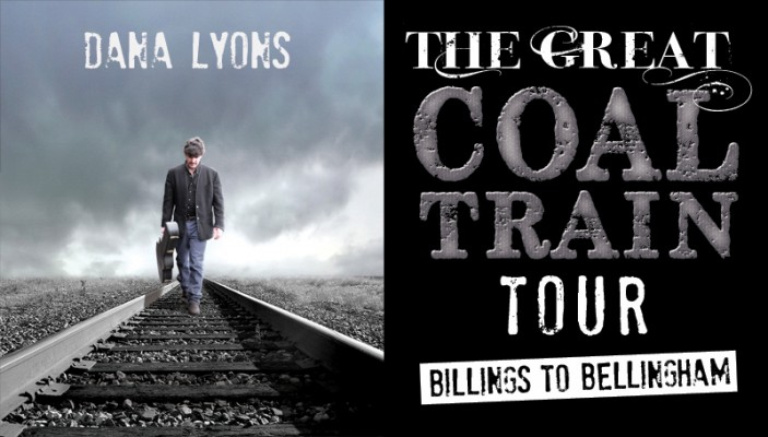 Coal Train Email Poster 2015 800px