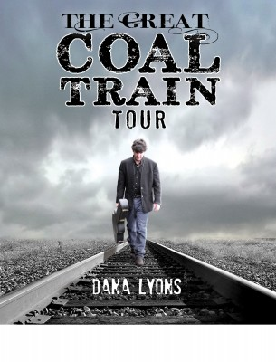 coal-train-poster-2015-%22the-great-coal-train-tour%22-letterl-8-5x11-min