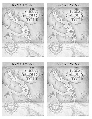 Dana-Lyons-Great-Salish-Sea-Handbills-BW-PREVIEW