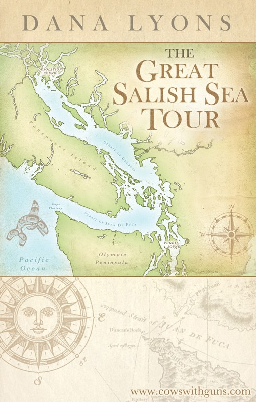Dana-Lyons-Great-Salish-Sea-Tour-Poster-2015-Preview