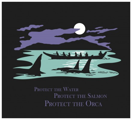 Dana Salish Sea T-shirt MOCKUP 3-4