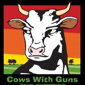Dana_Cows_Tshirt_Square_Comp (2)