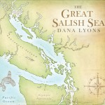 The Great Salish Sea Album Cover