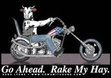 biker_black