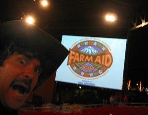 farm_aid_photo