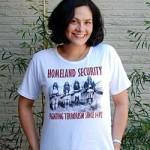 homeland-security-model