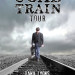 Dana-Lyons-Coal-Train-Tour-Poster-2015-Tabloid thumbnail