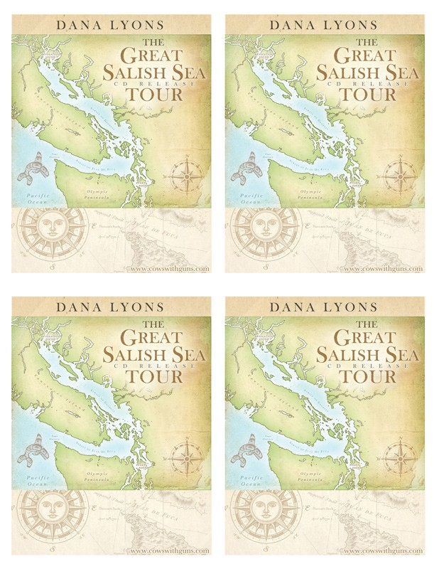 Dana-Lyons-Great-Salish-Sea-Handbills-Color-PREVIEW