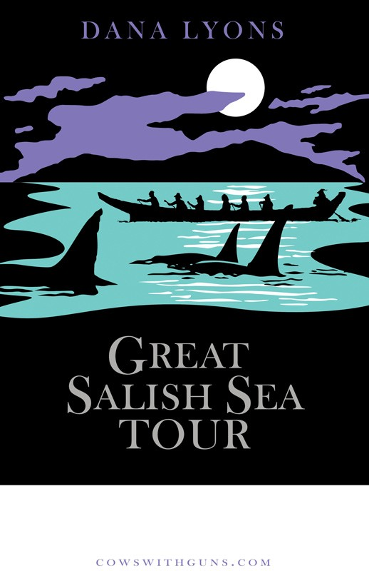 Dana-Lyons-Great-Salish-Sea-Orca-Poster-Preview