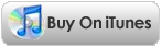 buy_button_apple_itunes
